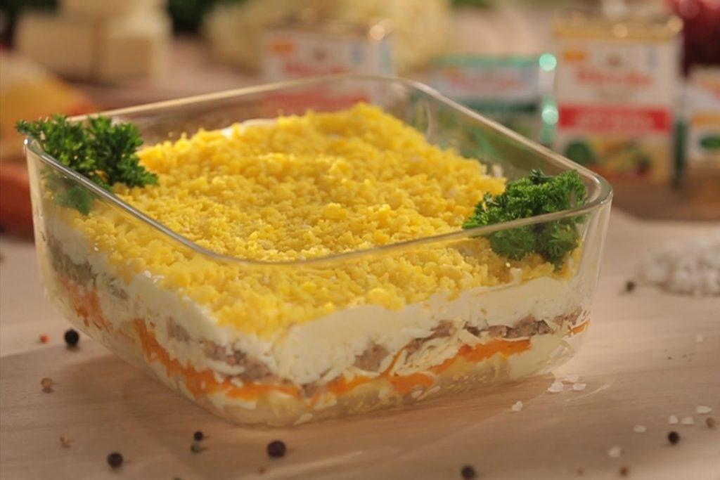 salat-mimoza5