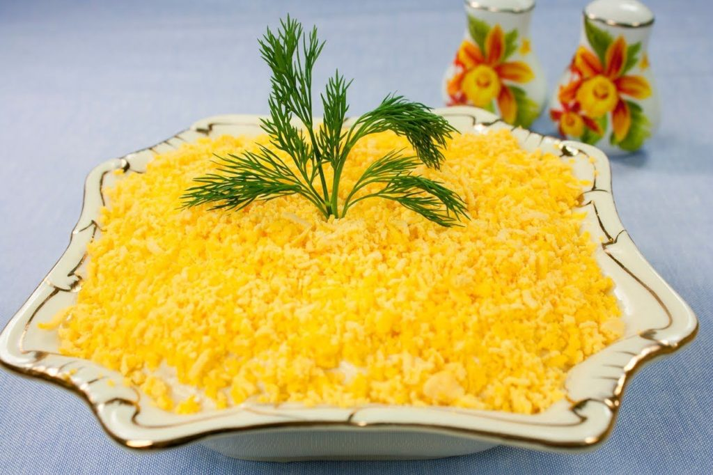 salat-mimoza2