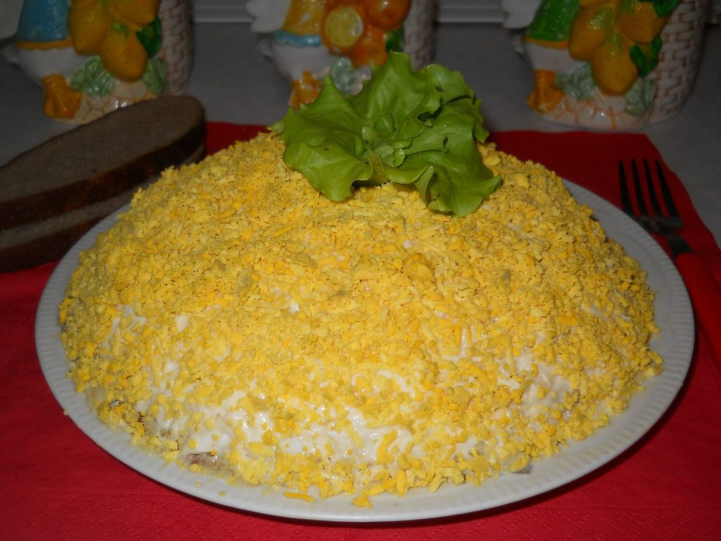 salat-mimoza4