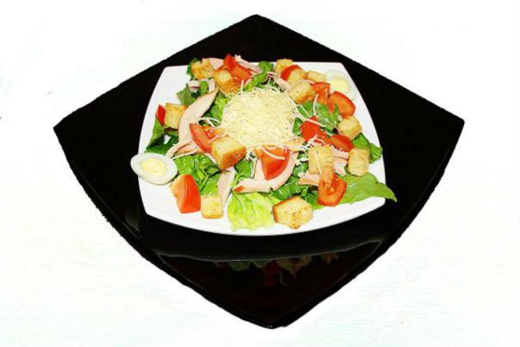 s-pomidorami5