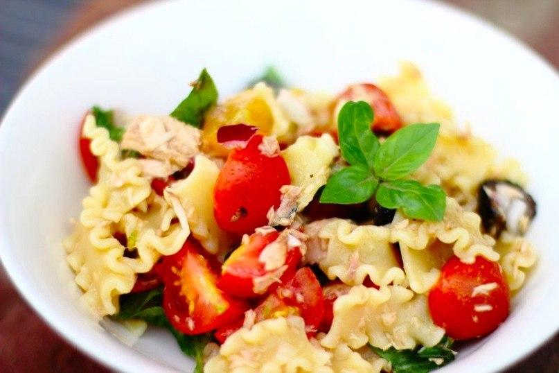 s-pomidorami6