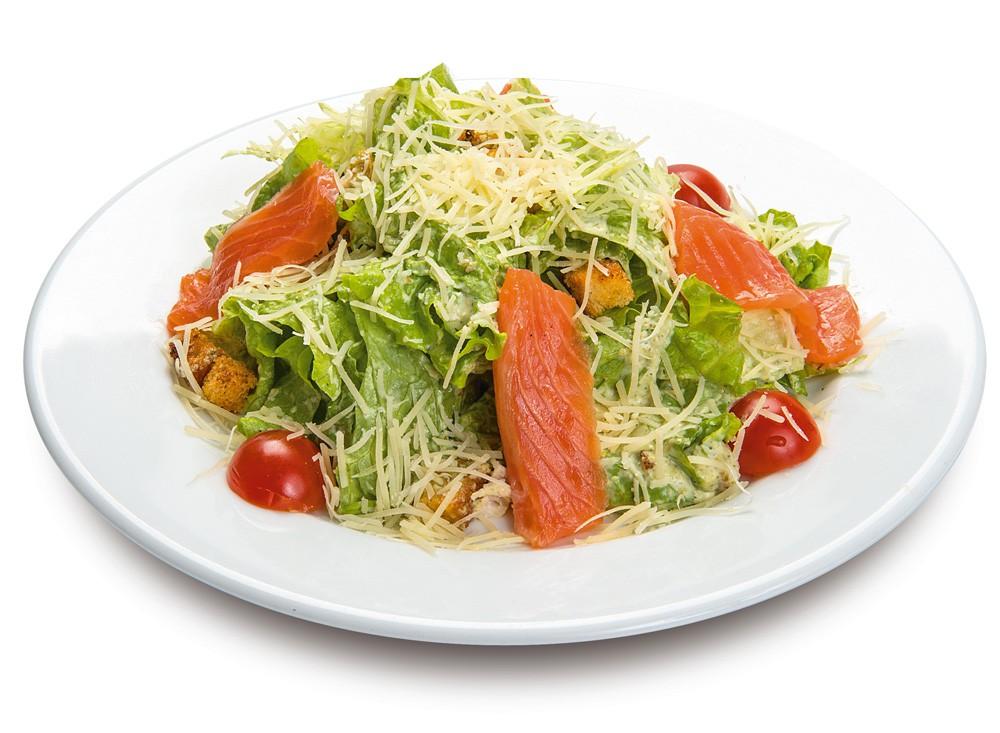 s-pomidorami7